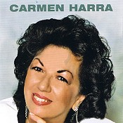 CARMEN HARRA CD
