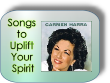 carmen harra's music