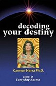 Decoding_Your_Destiny