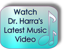 dr. carmen harra's music videos