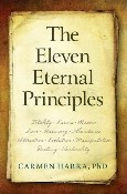 THE ELEVEN ETERNAL PRINCIPLES